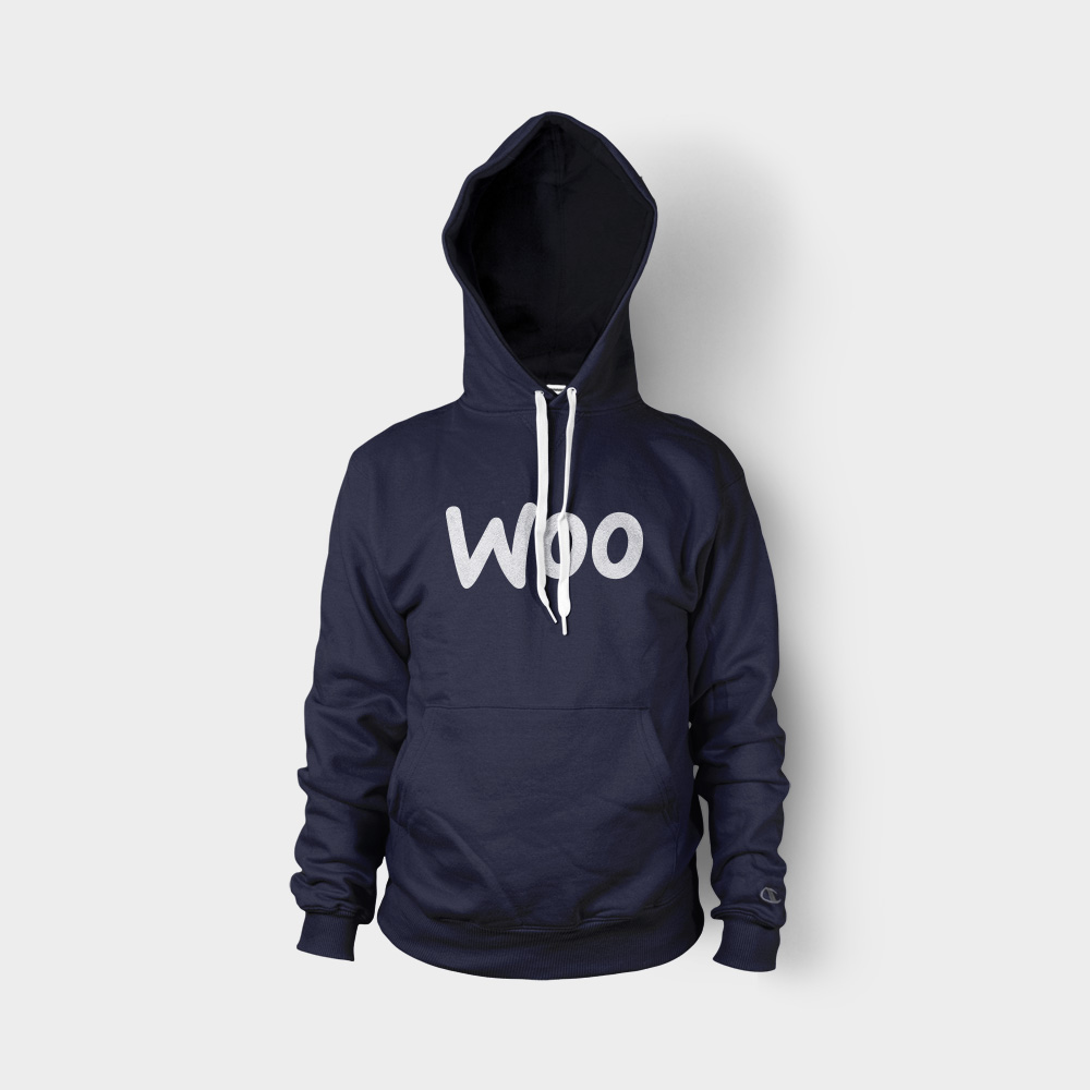 hoodie 6 front