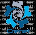 CreNet Nowoczesne Strony Internetowe Gdynia