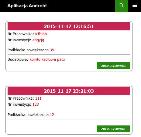 apk2 1
