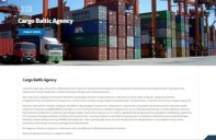 Cargobaltic 1